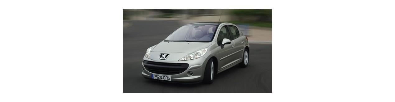 Peugeot 207 καινούργια εξειδικευμένα αντ/κα   MAXAIRASautoparts