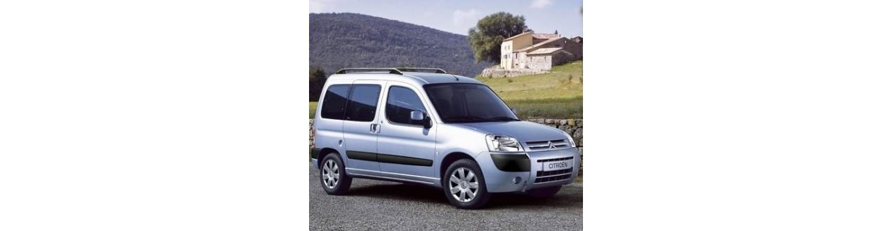 Citroen Berlingo specialised spare parts | MAXAIRASautoparts