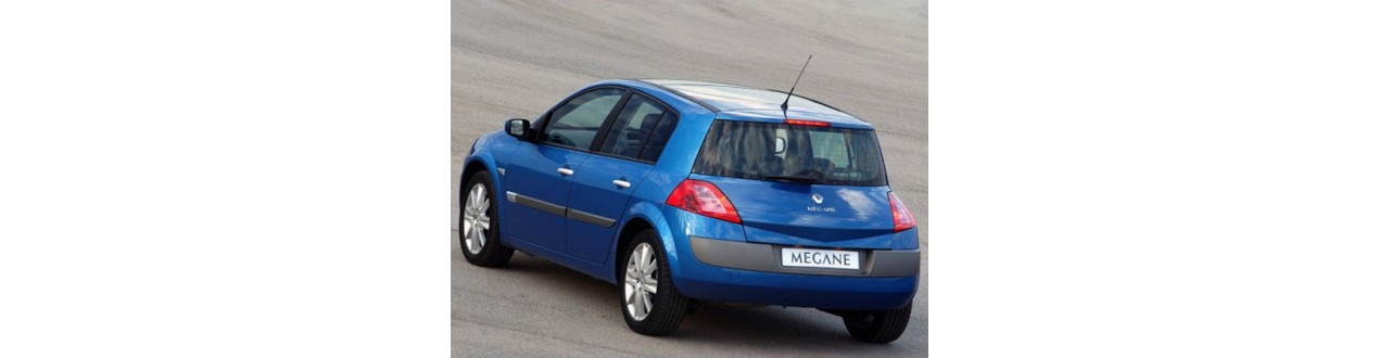 Renault Megane specialised spare parts| MAXAIRASautoparts