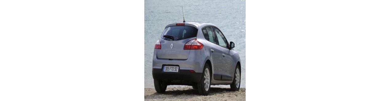 Ανταλλακτικά Renault Megane 2008-2012 | MAXAIRASautoparts