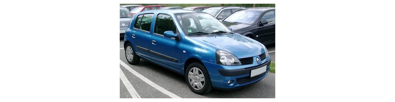Ανταλλακτικά Renault Clio II   MAXAIRASautoparts