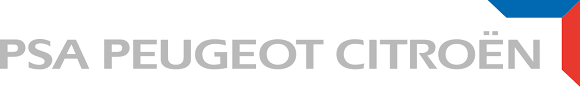 Peugeot - Citroen